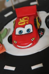 Cars 141005 (1)