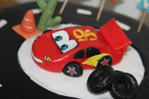 Cars 141005 (2)